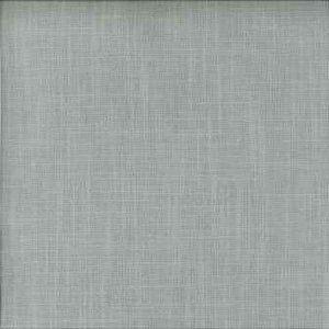 NOLAN Mica Norbar Fabric