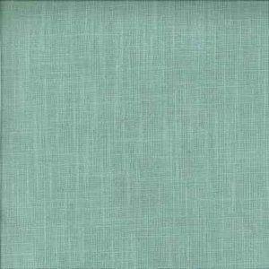 NOLAN Ocean Norbar Fabric