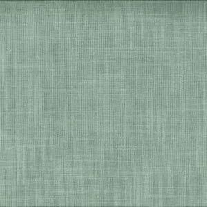 NOLAN Sea Norbar Fabric