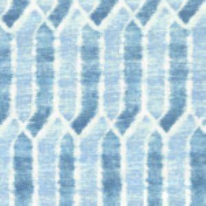 NORBIT Oceana Norbar Fabric
