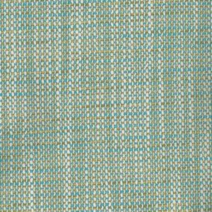 OCHO Peacock 1058 Norbar Fabric