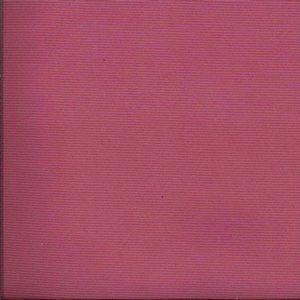 OPERA Primrose Norbar Fabric