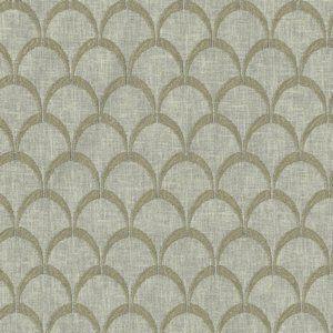 ORNAMENT Linen Norbar Fabric