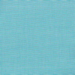 ORTEGA Spa Turq Norbar Fabric