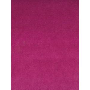 OTHELLO Magenta 526 Norbar Fabric