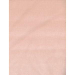 OTHELLO Petal 543 Norbar Fabric