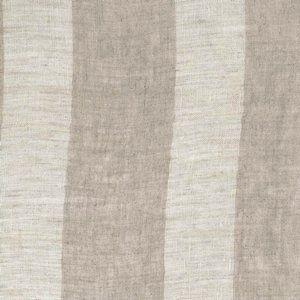PALACE Natural Norbar Fabric