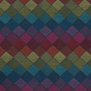 PERKINS Jewel Norbar Fabric