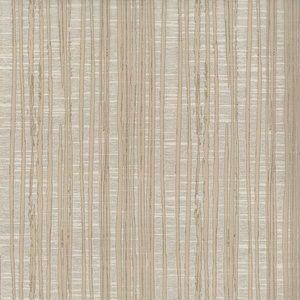 PETRA Latte Norbar Fabric