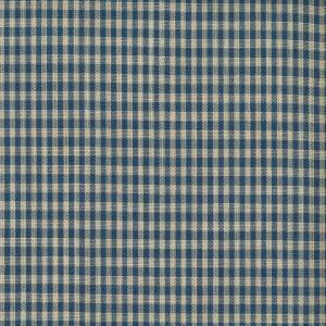 PILAR Wedgewood Norbar Fabric
