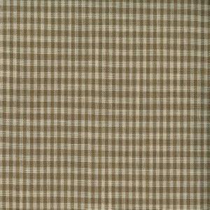 PILAR Wheat Norbar Fabric