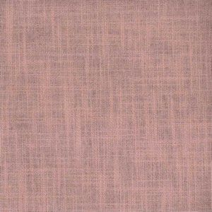 PLANET Cameo Norbar Fabric