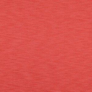 POLAR Coral Red 378 Norbar Fabric
