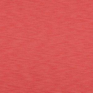 POLAR Flamingo 76 Norbar Fabric