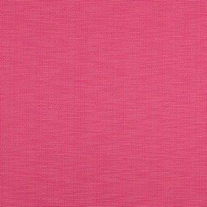 POLAR Fuchsia 722 Norbar Fabric