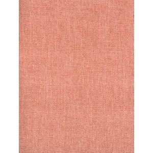 PONTIAC Peach 606 Norbar Fabric