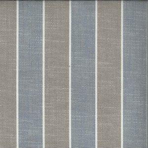 POST Bluestone Norbar Fabric