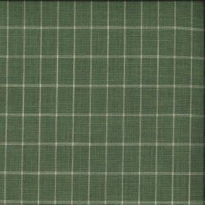 PRAGUE Juniper Norbar Fabric