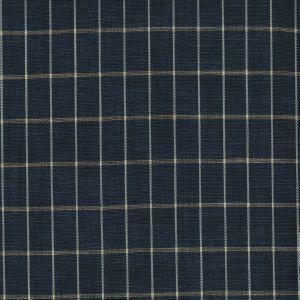 PRAGUE Midnight Norbar Fabric