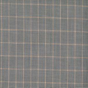 PRAGUE Sky Norbar Fabric