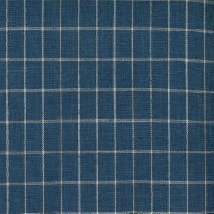 PRAGUE Wedgewood Norbar Fabric