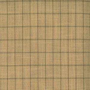 PRAGUE Wheat Norbar Fabric