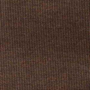 PULSE Charbrown Norbar Fabric