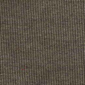 PULSE Charcoal Norbar Fabric