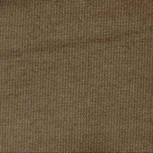 PULSE Chesnut Norbar Fabric