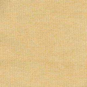 PULSE Corn Norbar Fabric