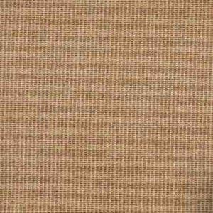 PULSE Fawn Norbar Fabric