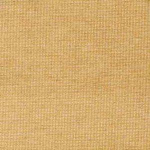 PULSE Honey Norbar Fabric