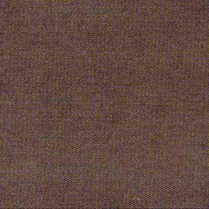 PULSE Lagoon Norbar Fabric