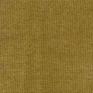 PULSE Leaf Norbar Fabric