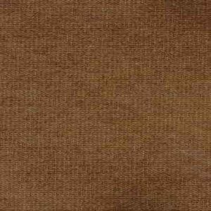 PULSE Loden Norbar Fabric