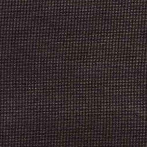 PULSE Mica Norbar Fabric