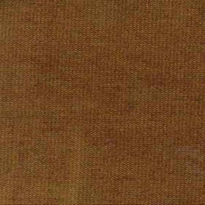 PULSE Moss Norbar Fabric