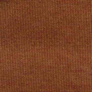 PULSE Nutmeg Norbar Fabric