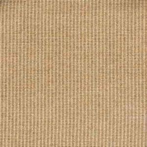 PULSE Sand Norbar Fabric