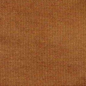 PULSE Sienna Norbar Fabric
