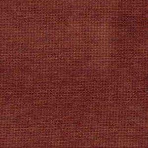 PULSE Spice Norbar Fabric
