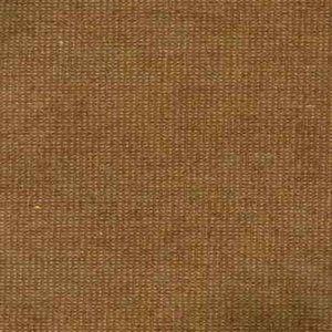 PULSE Wheat Norbar Fabric
