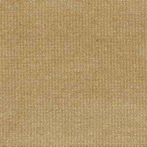 PULSE Willow Norbar Fabric