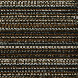 RADAR Slate 40 Norbar Fabric