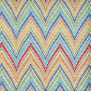RADNOR Multi Norbar Fabric