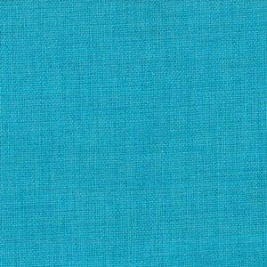 RALLY Aqua Norbar Fabric