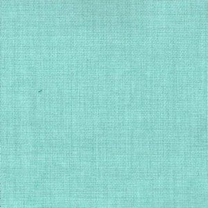 RALLY Breeze Norbar Fabric