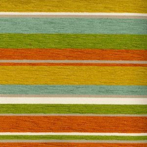 RAPOSA Citrus 25 Norbar Fabric