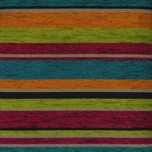 RAPOSA Jewel 91 Norbar Fabric