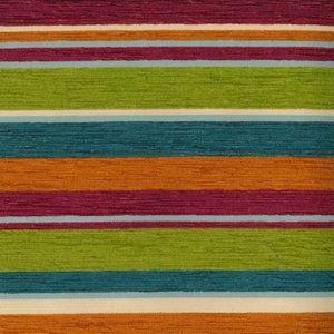 RAPOSA Tropic 90 Norbar Fabric